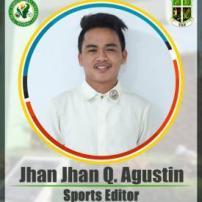 Jhan Jhan Agustin