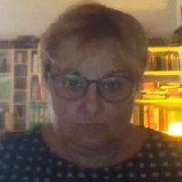 Carolina Figini