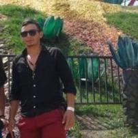 Cristian Rxn Ocampo Suarez