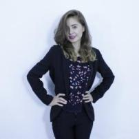 Kennia Rivera Castañeda