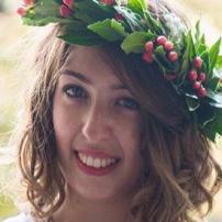 Giulia Leo