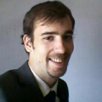 Pablo Valmaseda