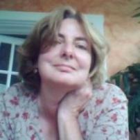 Susan Beaver Thompson