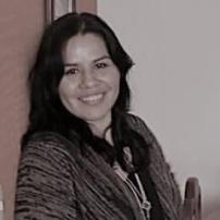Jacqueline Hernández Olvera