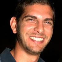 Flavio Grisoli