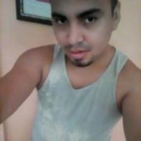 Pacheco Gustavo