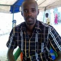 Mamadou Diatta