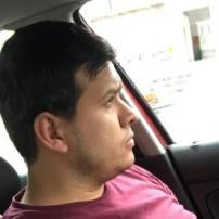 Diego Javier Ocampo