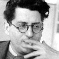 Vittorio Kibalcic
