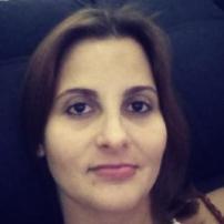 Karina Alencar