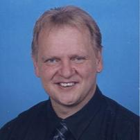 Ralf Ripken