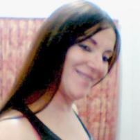 Izildinha Renzo