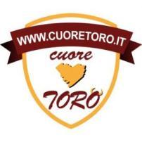 www.cuoretoro.it