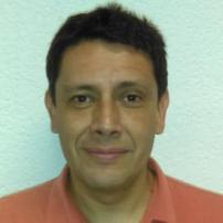 Miguel Angel Hernandez Lopez