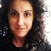 Elisa Tirabassi