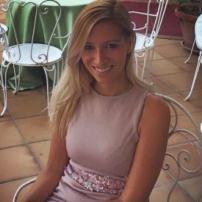 Isabella D'ambrogio