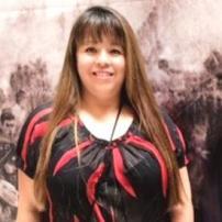 Paola Vera Román
