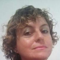 Rosane Fernandes Alves De Brito Alves De Brito