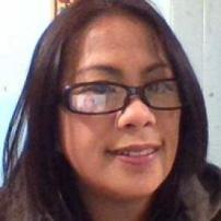 Michelle Ofiana