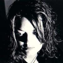 Brigitte Wayman