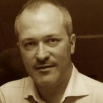 Giuseppe Pane