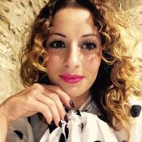 Donna Ilenia-Brigida Perri