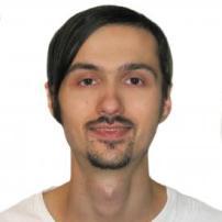 Vladimir Mirnii