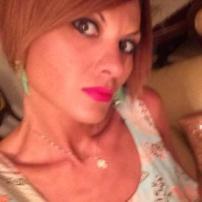 Linda Mazzeo