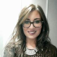Vanessa Ioannou