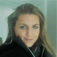 Vanessa Buendia