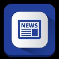 DiarioNews