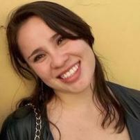 Jenifer Vianey Balderas Arriaga