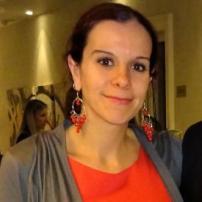 Cristina FerBra