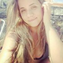 Anna Clara Nunes