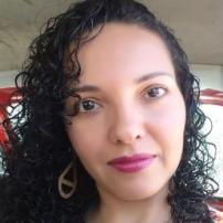 Jamille Damacena De Araújo Freire