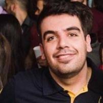 Éliton Mendes
