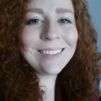 Fiona L.F. Kelly