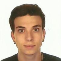 Jorge Vázquez Sánchez