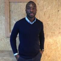 Nicolas Rodrigue  Zoa Owono