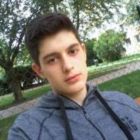 Mihajlovsky