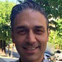 Furio Morucci