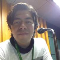 Adrián Arredondo