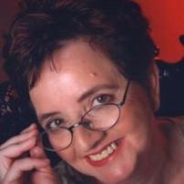 Tanja Stern