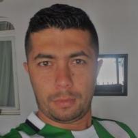 Alejito Salazar