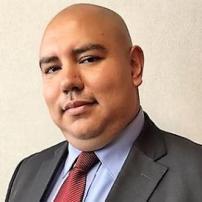 Fabian Miguel Rodríguez
