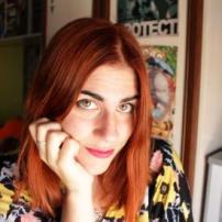 Jessica Cabrera Marín