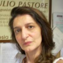 Roberta Aprile