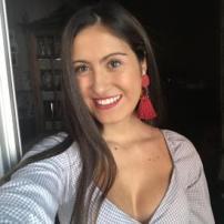 Lidia Briceño
