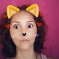 Jacqueline Correa DE Souza