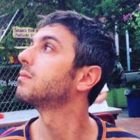 Stefano  Scanu